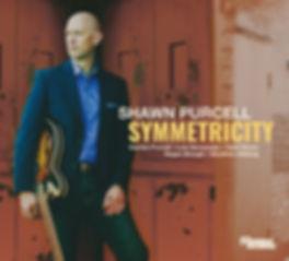 CD Cover Art.jpg