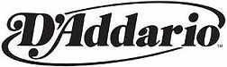 Daddario Logo.jpg