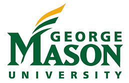 George-Mason-University-logo.jpg