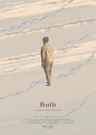 Ruth Poster
