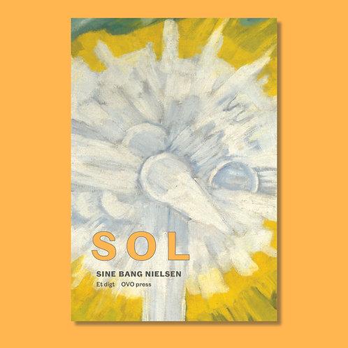 Sine Bang Nielsen: SOL