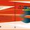 Thumbnail: Frank B. Wilderson III: På tværs af historier