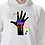 Thumbnail: RAINBOW IN YOUR HAND