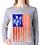 Thumbnail: FLAG AMERICA SKID ROW
