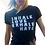 Thumbnail: INHALE LOVE EXHALE HATE