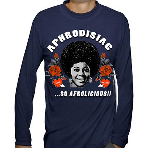 APHRODISIAC_SO AFROLICIOUS!