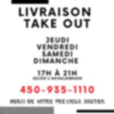 LIVRAISON - TAKE OUT.jpg