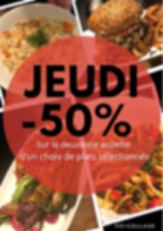 -50% (4).jpg