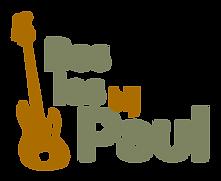 Baslesbijpaul_logo_los_vierkant.png