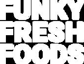 FFF4_Logo_White_Clean-01-01.png