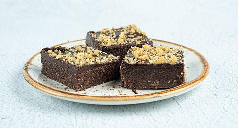 Brownies00215.jpg