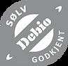 debio_valormerke_solv_rgb_bildefil.png
