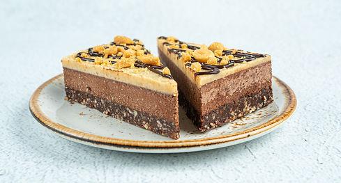 Peanutchocolatecake00215.jpg