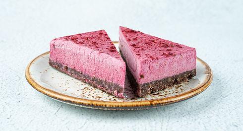Raspberrycheesecake00215.jpg