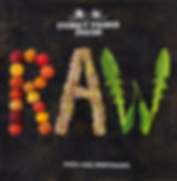 RAW_Forside_RGB_webside.jpg