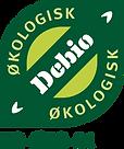Debio_O-merke_Kode_Web_RGB.png