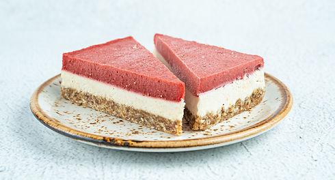 Strawberrycheesecake00215.jpg