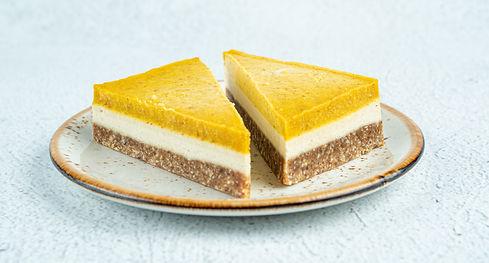Mangocheesecake00215.jpg