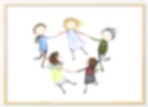 Dansende_børn_i_Mockup_ramme_beskåret.jp