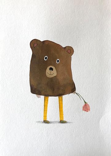 The Bear Necessities.jpg