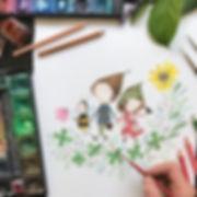 Fairydrawing juli 2019.jpg
