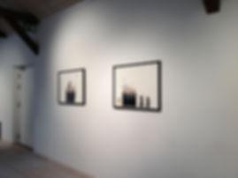 2013 udstillings view 1.jpg