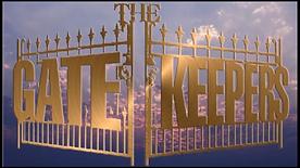 Gate+Keeper+Logo.png