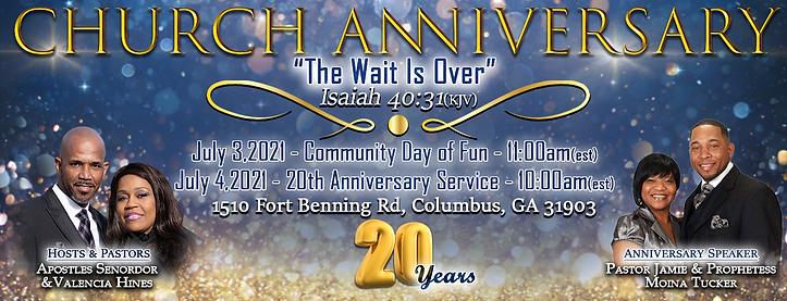 20th Anniversary Speaker.png