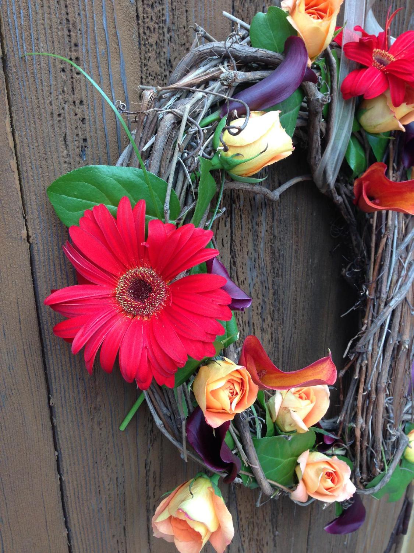 Wreath+Closeup