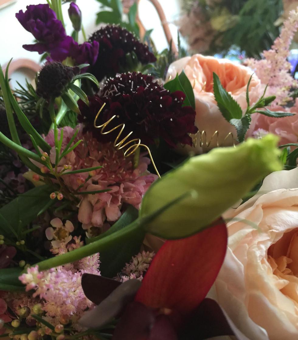 Addi Bouquet Closeup.jpg