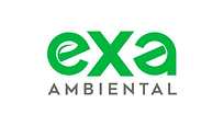 logo-exa.png