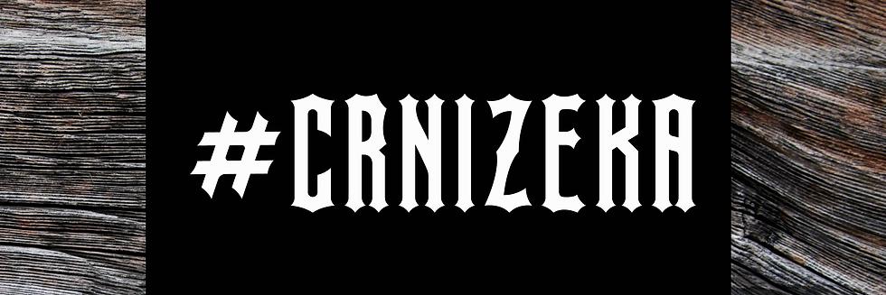 follow #crnizeka on instagram