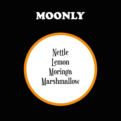 Moonly