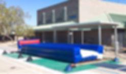 Slip-N-Slide (2).jpg