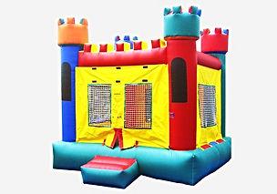 15x15 castle - $85_edited.jpg