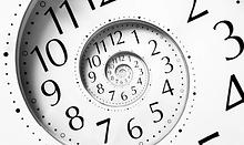 horaires-ouverture-magasins.jpg.webp
