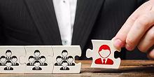 interim-management-toolshero.jpg.webp