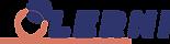 Logo LERNI 2.png