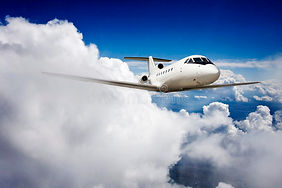 private-jet-plane-dreamstime.jpg