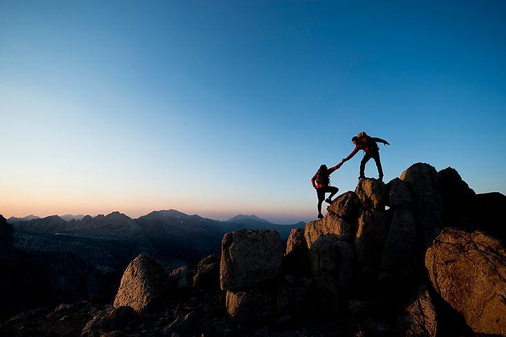 climb summit ooaccess.jpg