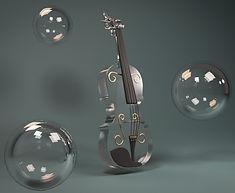 violin pexels-abdullah-malik.jpg