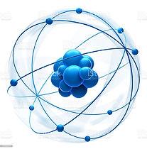 istockphoto-atom.jpg