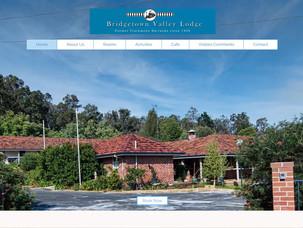 Bridgetown Valley Lodge