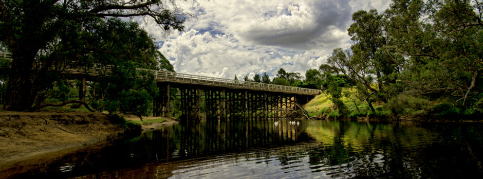 bridgetownb&s.jpg