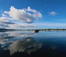 nornalup-riverside-chalets-walpole-inlet