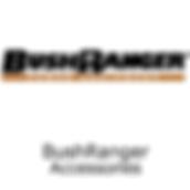 Bushranger-Trimmers-Accessories.png