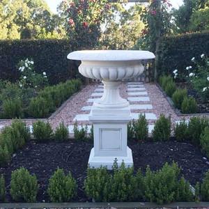hillview-gardening-landscaping22.jpg