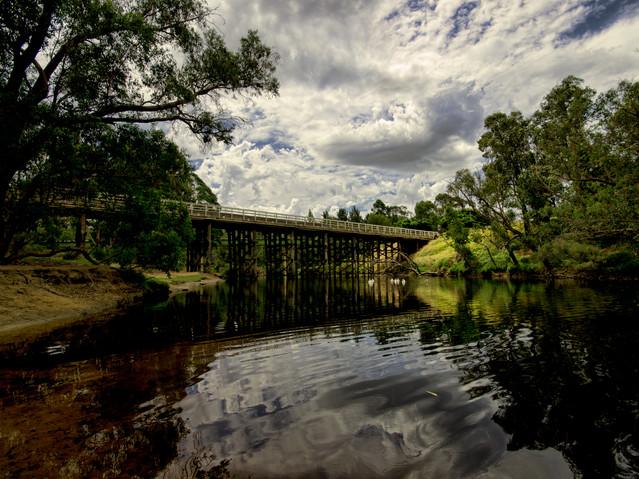 bridgetown-bridge.jpg