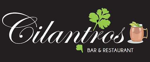 cilantro bar and restaurant logo.jpg