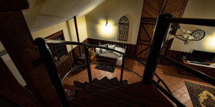 oak-tree-barn-staircase.jpg
